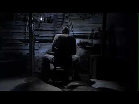 Midnight Movie trailer