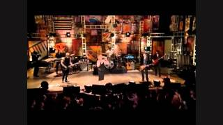 Blondie: Live By Request - 'End To End' (2004)