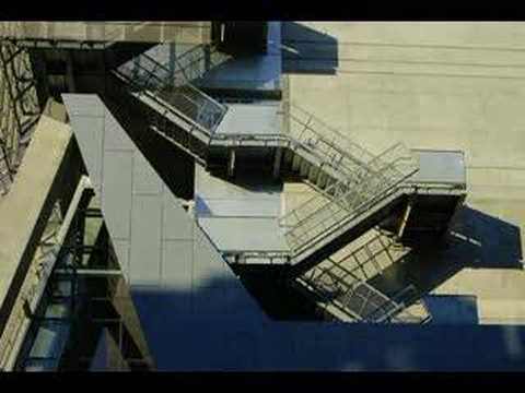 Morphosis - San Francisco Federal Building and Caltrans