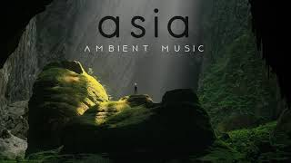 asia : Relax Ambient Music