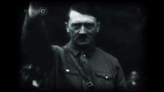 EBS 클립뱅크(Clipbank) - 히틀러와 전체주의(Hitler and Totalitarianism)