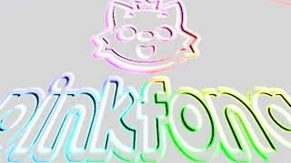 Pinkfong: Most Amazing Brilliant Overlay Intro Effects  Watch till End 