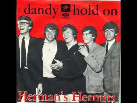 Herman's Hermits - Dandy