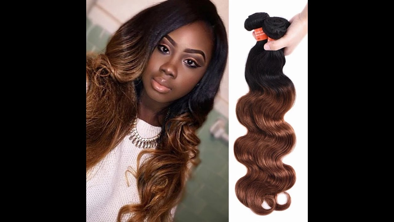 Top Quality Hair Extensions Supplier Factory Organic Hair Youtube