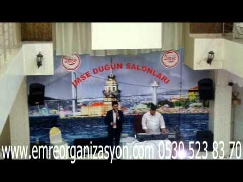 Esenyurt İlahi Ekibi-Emre Organizasyon 0530 523 83 70