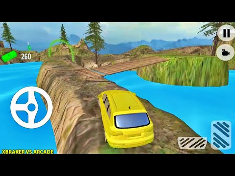 Car Driving School Simulator - Car Games City Driving & Parking School Android Gameplay . Pro gamer from YouTube · Duration:  2 minutes 26 seconds