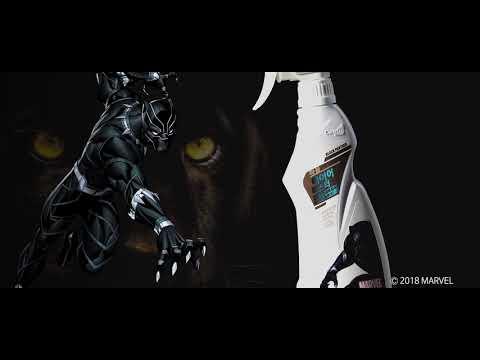 [개인포트폴리오]V-KOOL CARUP 타이어마스터 제품 소개영상