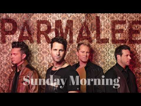 Parmalee - Sunday Morning (Official Audio) - 27861