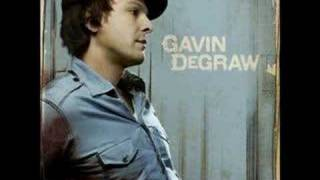Watch Gavin Degraw She Holds A Key video
