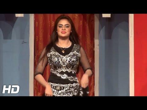 SOHNI LAGDI - SOBIA KHAN - 2017 PAKISTANI MUJRA DANCE