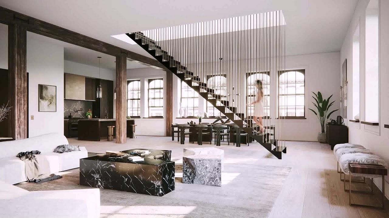 Delightful Loft Conversion Floor Space Calculator