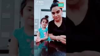 funny babies tik tok videos keep watching do subscribes