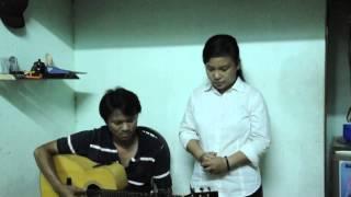 Đêm Gành Hào Nhớ Điệu Hoài Lang (st Vũ Đức Sao Biển, tb Trang Lê, guitarist Hải Rock)
