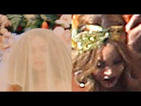 Shocking! A Beyonce Surrogate Revealed At