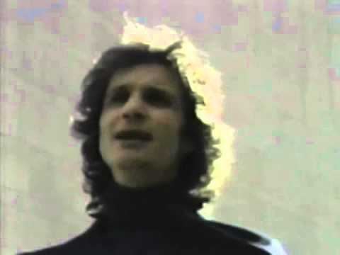 Roberto Carlos A Guerra Dos Meninos 1980 Youtube