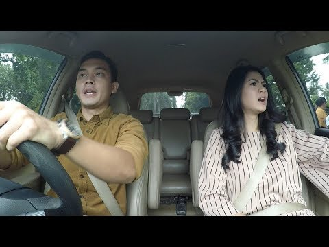 Anak Langit: Kali Ini Niat Jahat Sasha Gatot! | 7 November 2018 Mp3