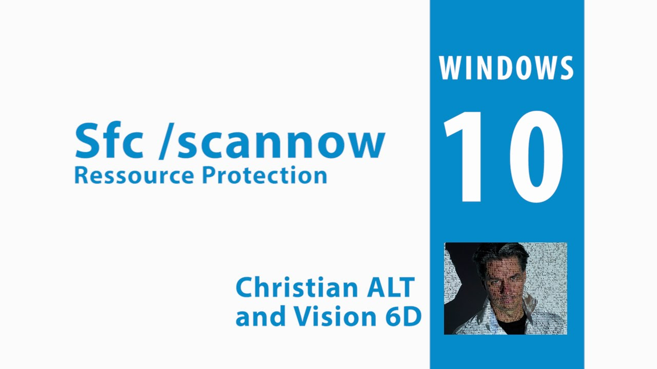 disable windows resource protection