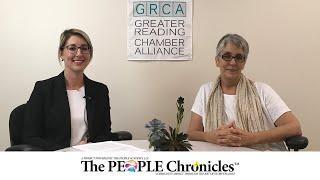 Chamber Spotlight | Meet Sudha Allitt