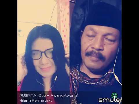 AwangAwung1/PUSPITA_Dee hlg permata q