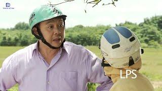 Có Lẽ Đây Là Phim Lẻ Hài Việt Nam Mới Hay Nhất - Chí Tài, Trấn Thành, Tiểu Bảo Quốc