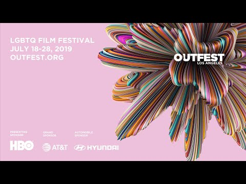 Outfest 2019 Unveils Full Lineup – Deadline