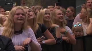 TopGunn  - Live Smukfest 2016