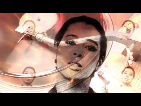 Irene Cara Music Video Show Part 2