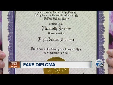 fake-diploma-scam