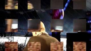 Смотреть клип Showtek - Hold Us Back