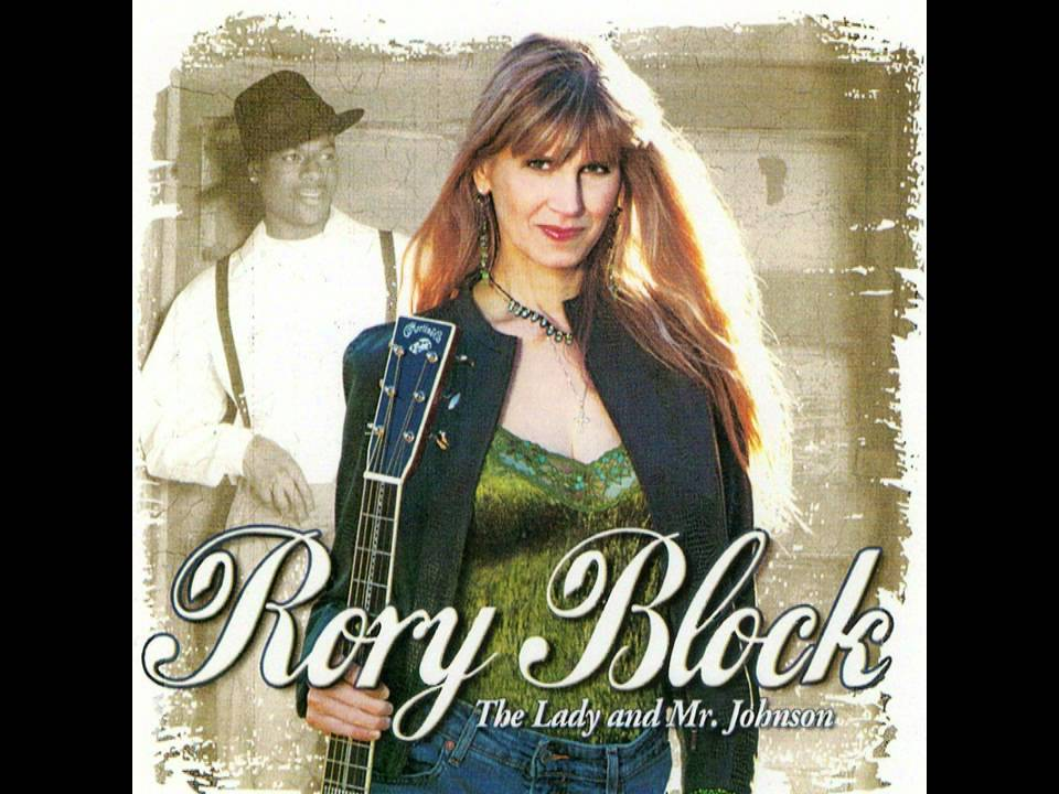 rory-block-come-in-my-kitchen-bluesrockchannel