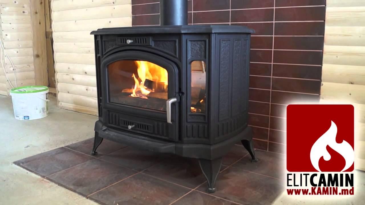 Купить печь камин недорого: большой выбор объявлений продам печь камин бу. На ria. Com есть предложения продажа камин-печь дешево в украине,