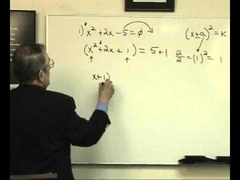 Art Reed and John Saxon's Algebra 2, 2nd or 3rd Ed, Lesson 50