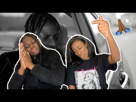 ABRA CADABRA – TRENCHES (OFFICIAL VIDEO) – REACTION!!