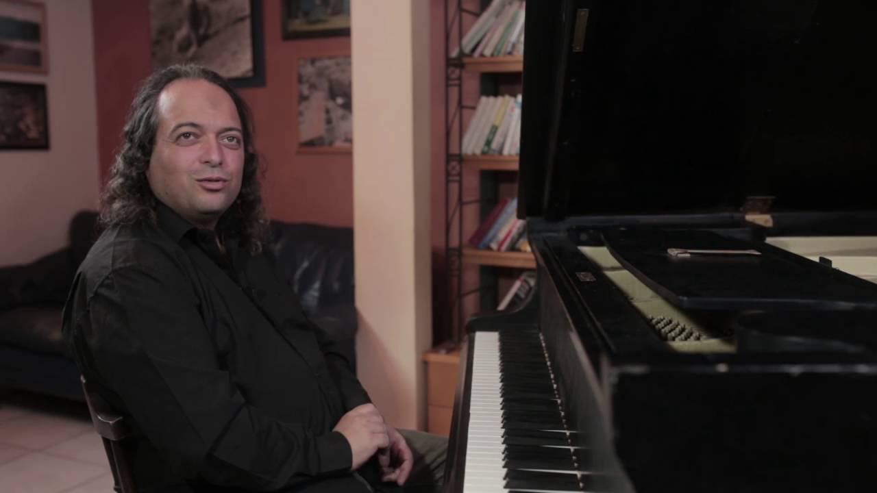ללמוד קורס מוזיקה בזמן ובקצב שלכם – הכירו את טון-ליין