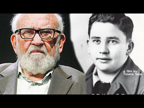 The Life and Sad Ending of Ed Asner