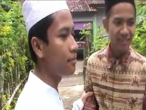 Preman Insyaf - ANAK MULTIMEDIA SMK MUHAMMADIYAH MAJENANG