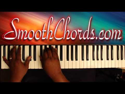 I Have Decided To Follow Jesus (Db) - Congregational Song - Piano Tutorial