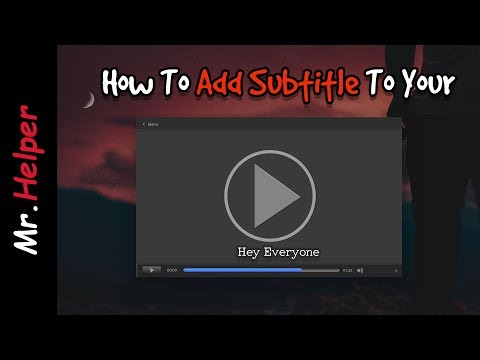 how-to-add-subtitles-to-a-video