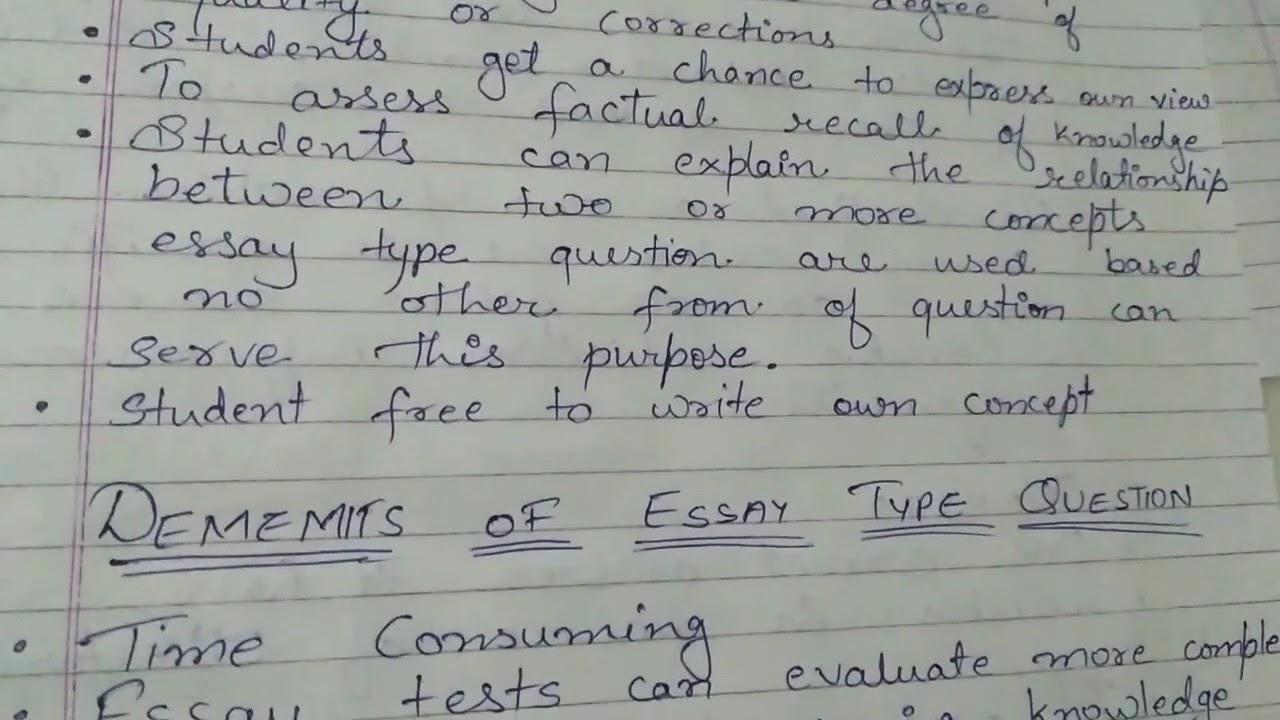 Macbeth practice essay questions