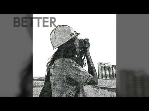 Download lagu baru Something Better ( elephant Kind ) terbaik