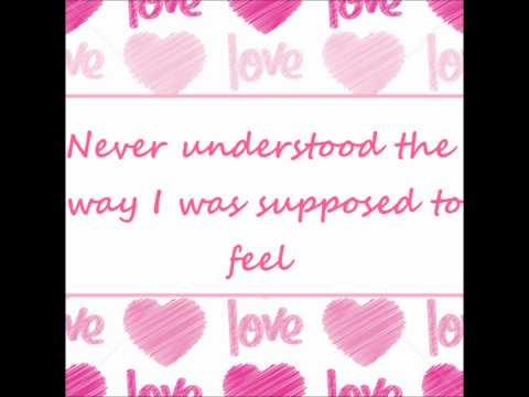 P!nk Love Is Such A Crazy Thing Lyrics