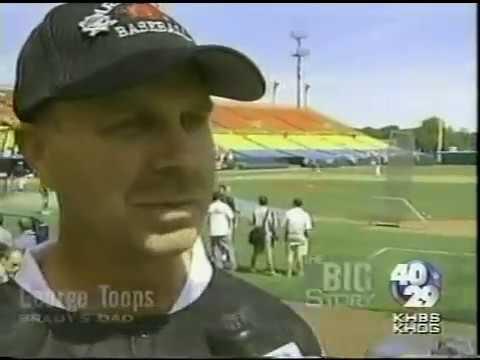 KHBS/KHOG 6pm News, June 2004