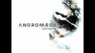 Watch Andromeda The Cage Of Me video