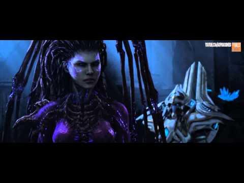 [60fps]-starcraft-ii---legacy-of-the-void---oblivion---cinematic-trailer