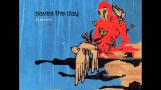 Saves The Day - What Went Wrong