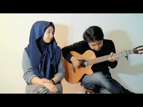 Download RARAS OCVI cover YUNA - TERUKIR DI BINTANG Mp4 baru