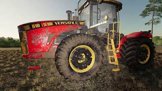"""[""""Farming simulator"""", """"VERSATILE 610""""]"""