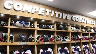 D1M Hockey Recruit Video Tour
