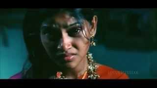 Kalavani Song