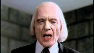 Phantasm 4: Oblivion Official Trailer #1 - Angus Scrimm Movie (1998) HD